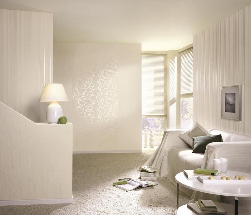rasch tapeten ~ alle ideen für ihr haus design und möbel - Tapeten Rasch Wohnzimmer
