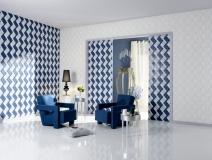 kann man eigentlich tapete auf tapete kleben exklusive wohnideen passende outfits f r ihr. Black Bedroom Furniture Sets. Home Design Ideas