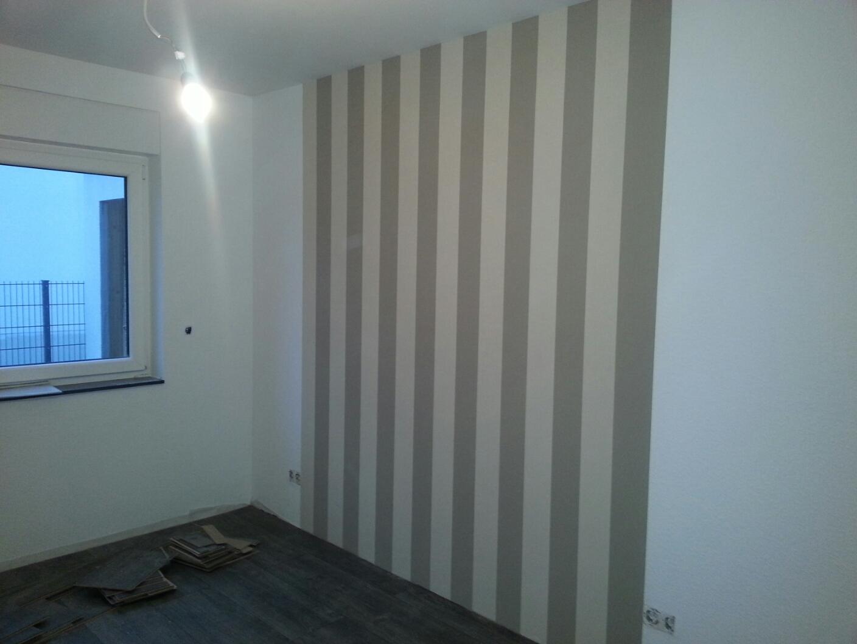 baustellen-news aus erftstadt….. | exklusive wohnideen passende, Moderne deko