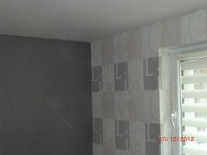 tsch ss raufaser willkommen malervlies farben sind unsere welt. Black Bedroom Furniture Sets. Home Design Ideas