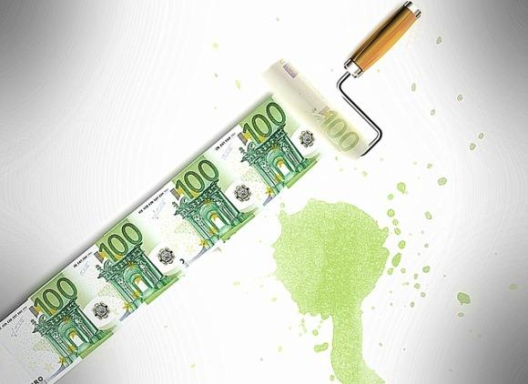 money-1181328_640