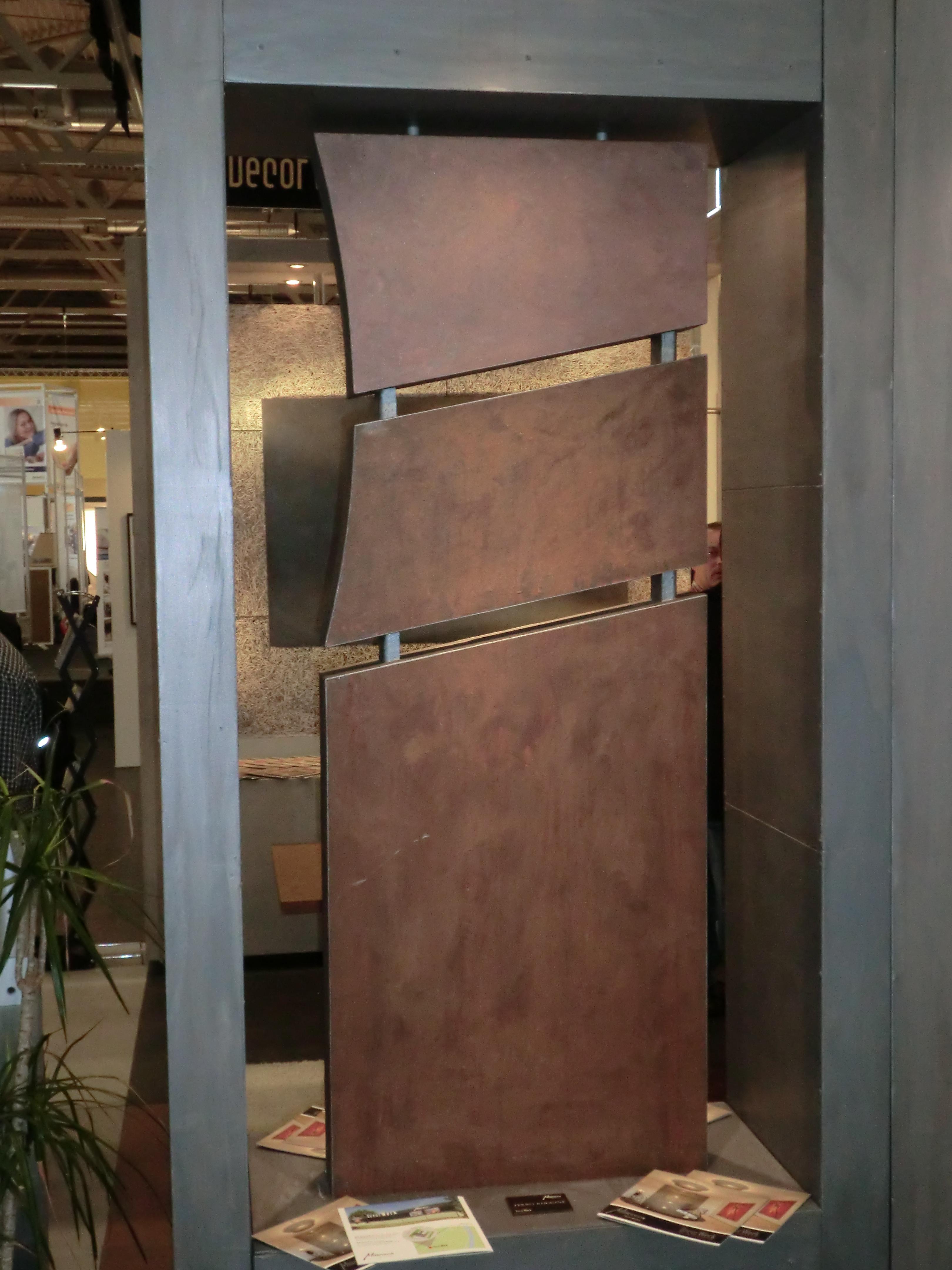 Fliesen Rostoptik Hausdesignpro - Fliesen in rostoptik