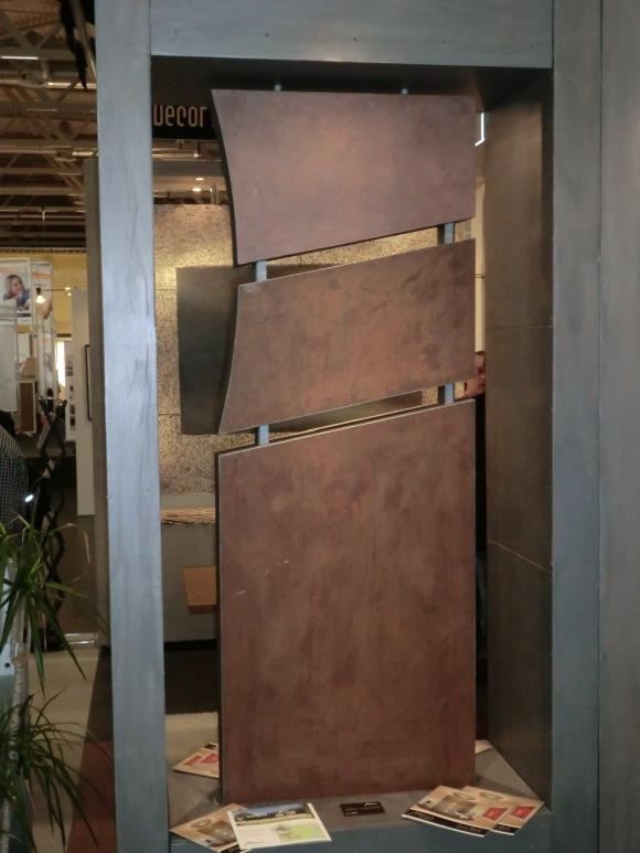 industriestyle loftstyle rostoptik exklusive. Black Bedroom Furniture Sets. Home Design Ideas