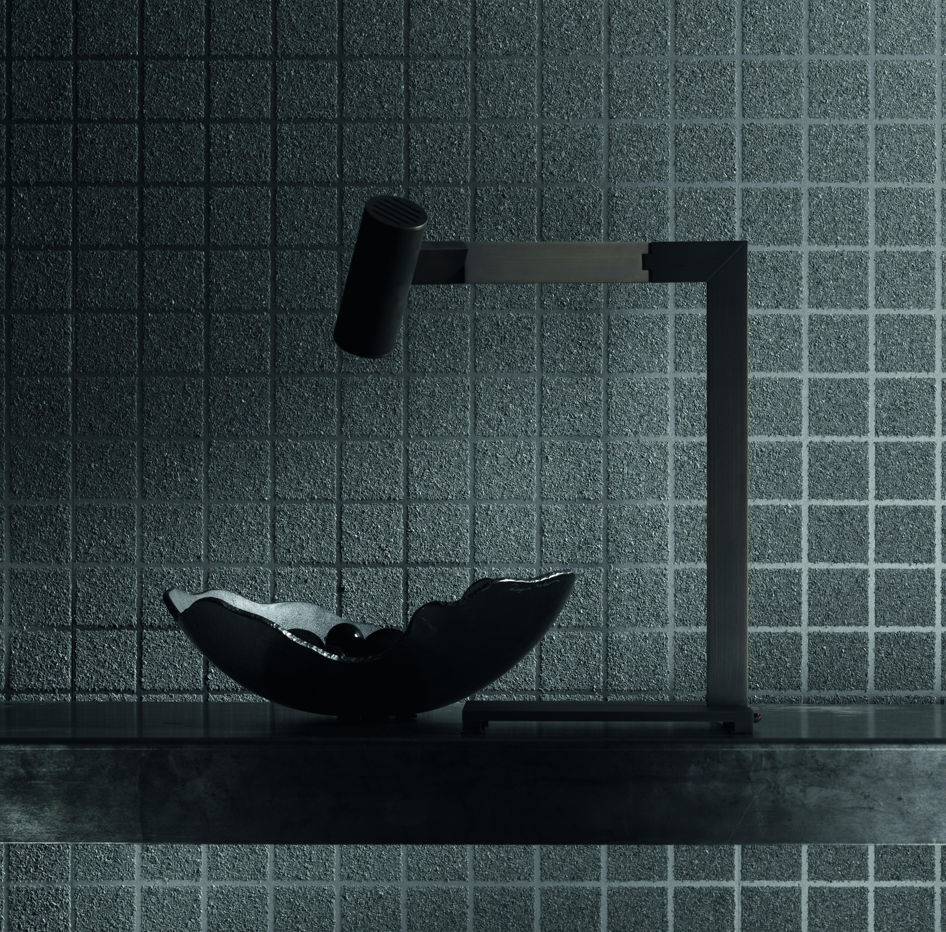 Design Tapeten Ulf Moritz : Tapetentrends von Ulf Moritz 2013