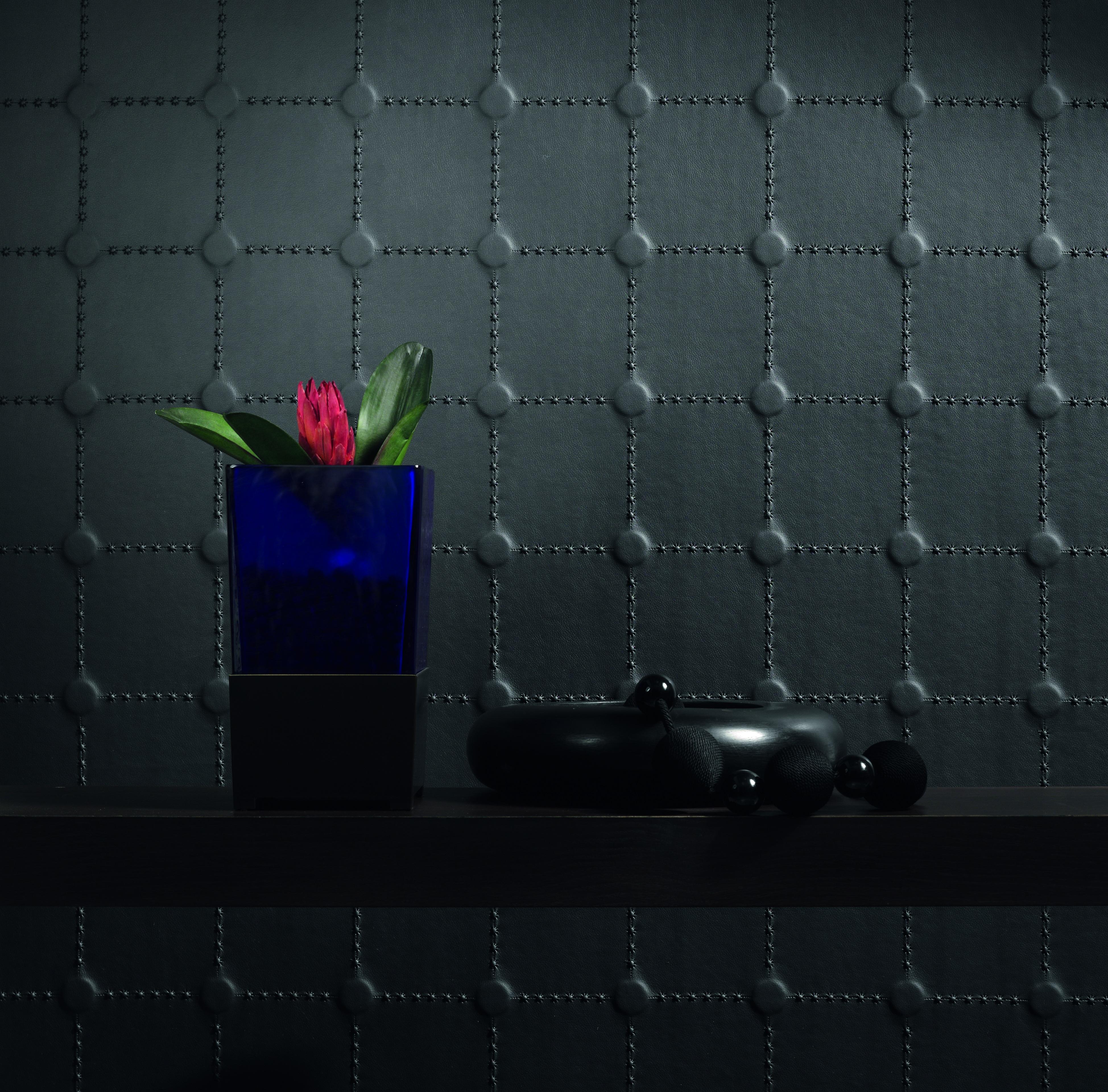 Design Tapeten Ulf Moritz : Tapetentrends Farben sind unsere Welt.
