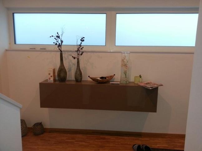 vorteile malervlies backgroundvlies renoviervlies farben sind unsere welt. Black Bedroom Furniture Sets. Home Design Ideas