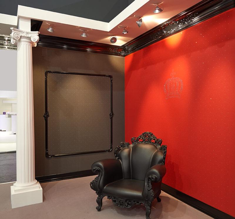 nmc1 exklusive wohnideen passende outfits f r ihr zuhause. Black Bedroom Furniture Sets. Home Design Ideas