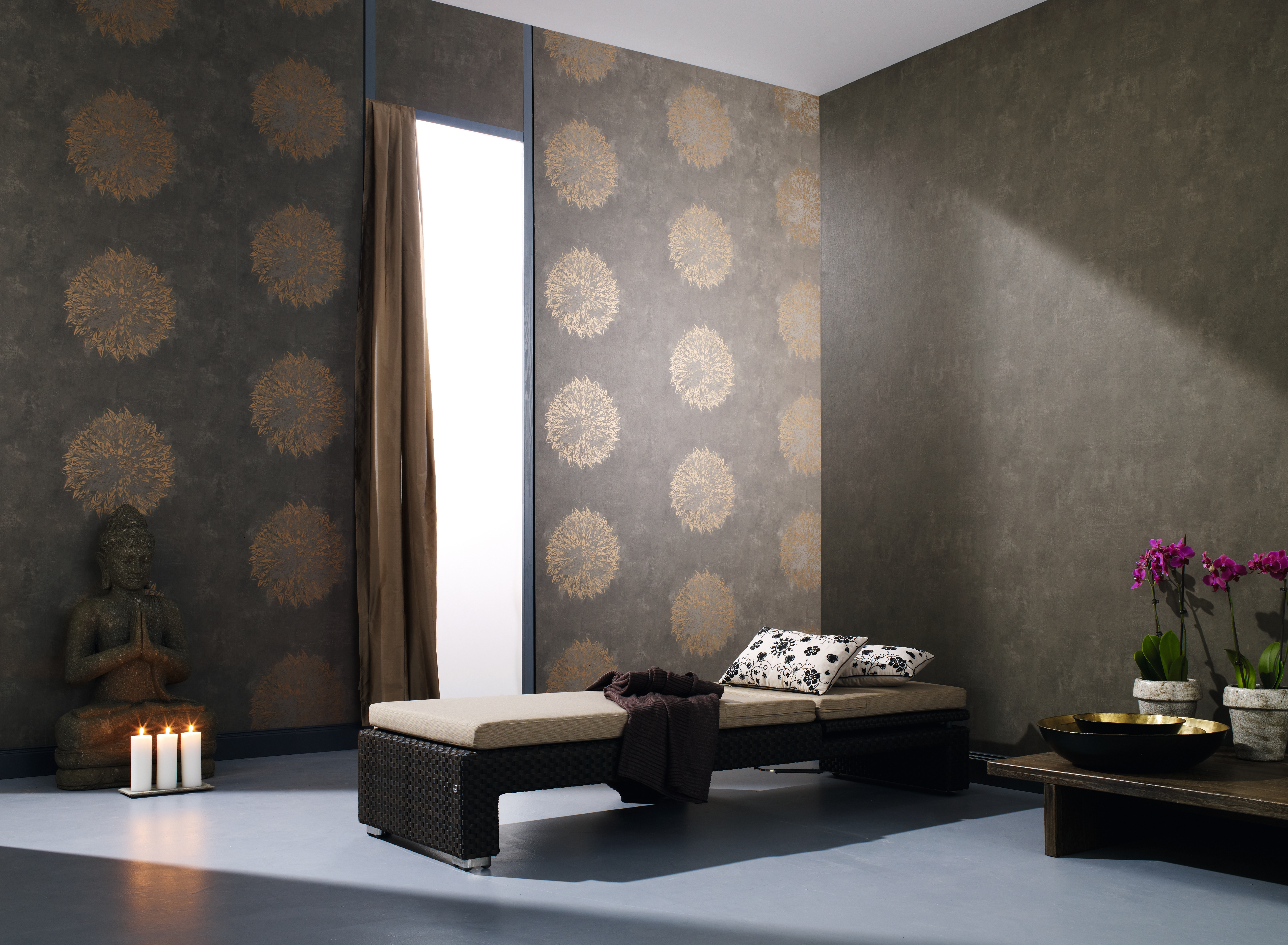 juni 2013 farben sind unsere welt. Black Bedroom Furniture Sets. Home Design Ideas