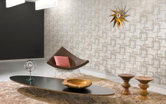 Extravagante Tapeten extravagante tapeten exklusive wohnideen passende für ihr