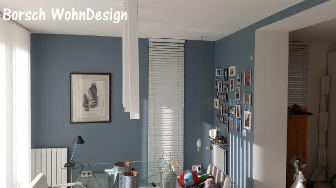 farbgestaltung-borsch-wohndesign2
