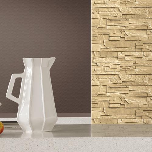 tapete mit design muss 2014 sein exklusive wohnideen. Black Bedroom Furniture Sets. Home Design Ideas