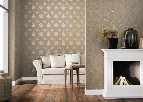 laura ashley tapeten exklusive wohnideen passende. Black Bedroom Furniture Sets. Home Design Ideas