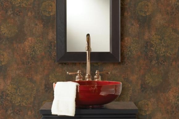 designb der exklusive wohnideen passende outfits f r ihr. Black Bedroom Furniture Sets. Home Design Ideas