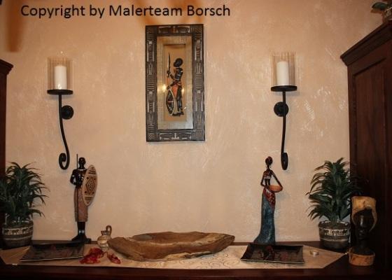 neubau erstbezug seite 3 exklusive wohnideen passende outfits f r ihr zuhause. Black Bedroom Furniture Sets. Home Design Ideas