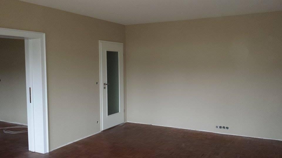 10736229 711561095595515 1580627188 n exklusive. Black Bedroom Furniture Sets. Home Design Ideas