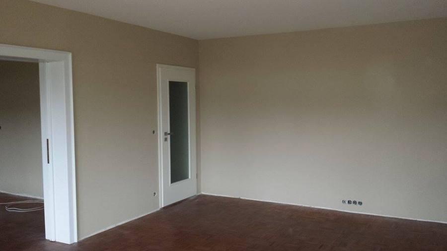 10736229 711561095595515 1580627188 n exklusive wohnideen passende outfits f r ihr zuhause. Black Bedroom Furniture Sets. Home Design Ideas