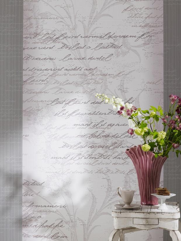 detailbild11 45501 54001 exklusive wohnideen passende outfits f r ihr zuhause. Black Bedroom Furniture Sets. Home Design Ideas