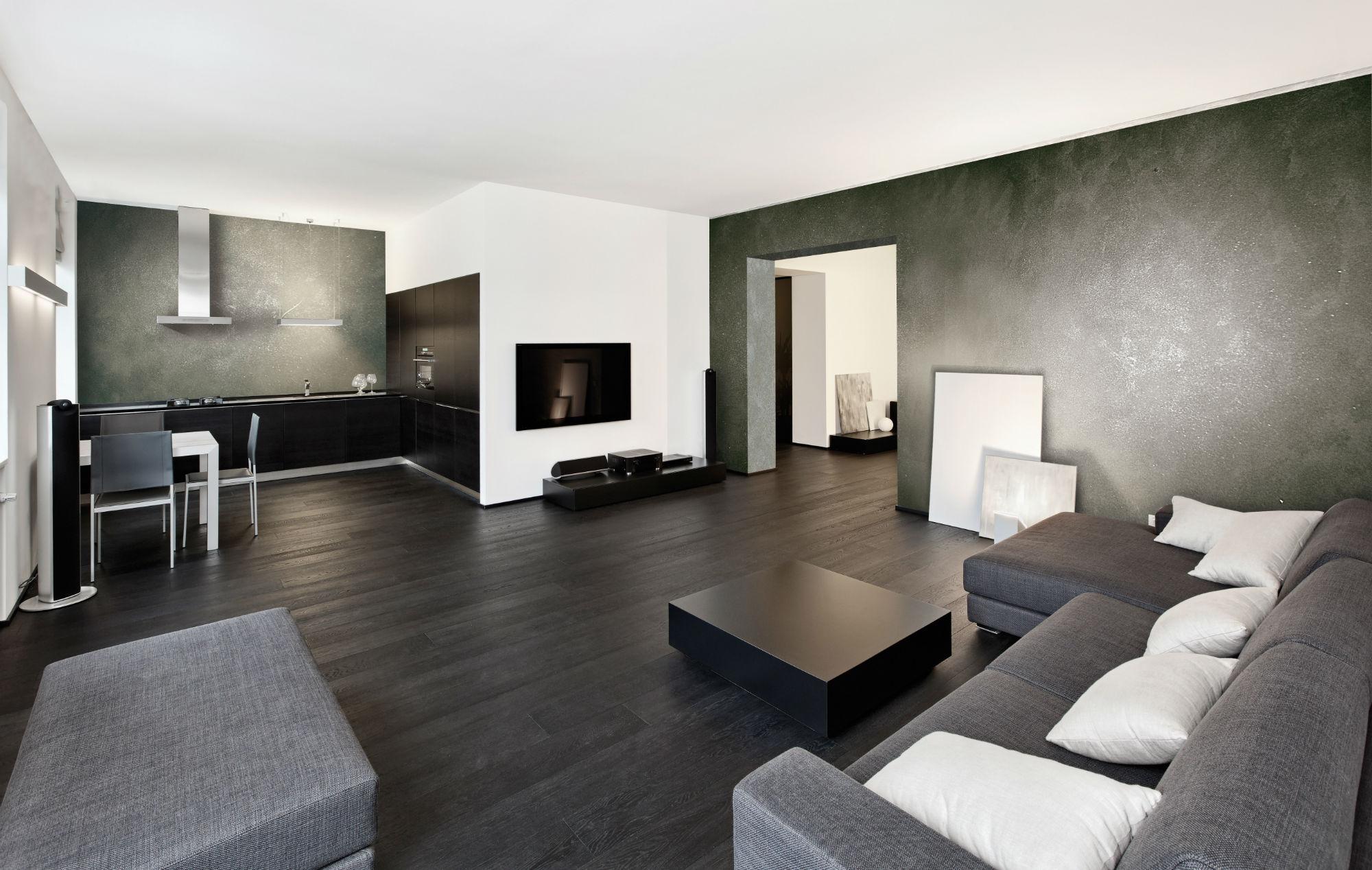soggiorno klondikelight 01 exklusive wohnideen passende outfits f r ihr zuhause. Black Bedroom Furniture Sets. Home Design Ideas