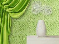 3D-Reliefplatte-PEONY_640_480_85