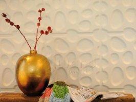 3D-Wand-PEBBLES_640_480_85
