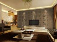 3D-Wandverkleidung-MELDAL_640_480_85