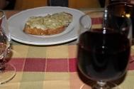 Marsala sizilianischer Likörwein