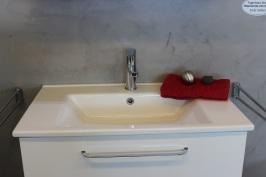 Bad ohne Fliesen WD Borsch