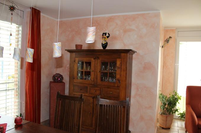 borsch-wohndesign-la-casa-dei-sogni