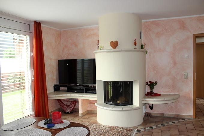 borsch-wohndesign