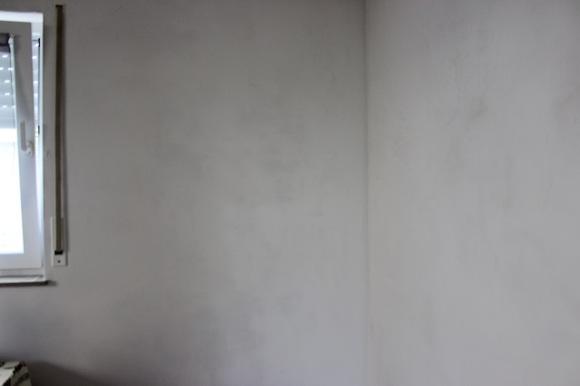 wie glatt ist eigentlich glatt qualit tsstufen q1 bis q4 f r innenputze im malerhandwerk. Black Bedroom Furniture Sets. Home Design Ideas