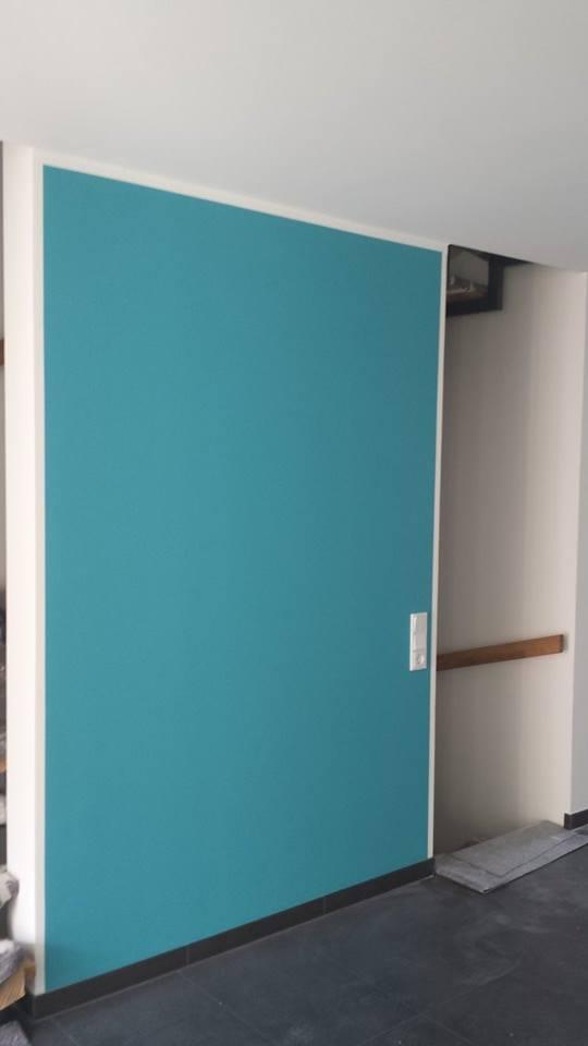 sch ne w nde farben sind unsere welt seite 2. Black Bedroom Furniture Sets. Home Design Ideas