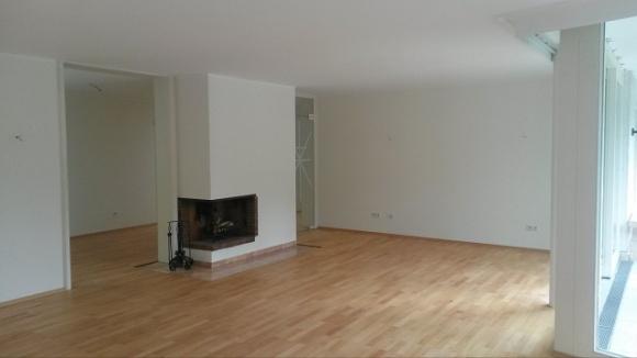 entscheidungen die vielen m glichkeiten machen dem bauherrn das leben schwer denn. Black Bedroom Furniture Sets. Home Design Ideas