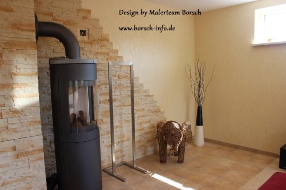 fugenlose bad dusch wand und bodengestaltung farben sind unsere welt. Black Bedroom Furniture Sets. Home Design Ideas