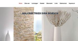www.borsch-info.de