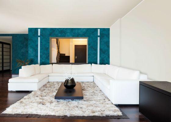 moderne Wände – Exklusive Wohnideen passende Outfits für Ihr Zuhause