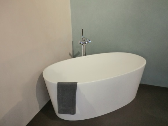 fugenlose moderne designs f r b der duschen b den. Black Bedroom Furniture Sets. Home Design Ideas