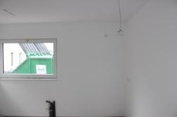 Schwörer Haus fertig