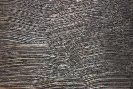 Exklusive Metalloberflächen