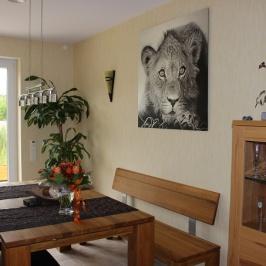 Designideen Wohnraum