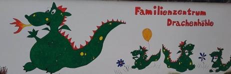 familienzentrum-drachenhohle