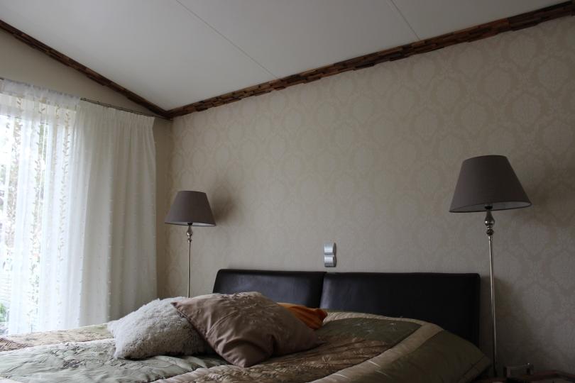 Wohndesign Schlafzimmer