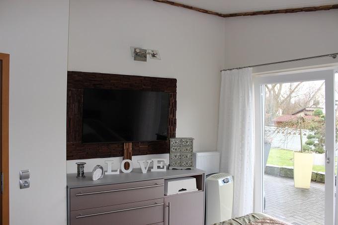Wohndesign Schlafzimmer1