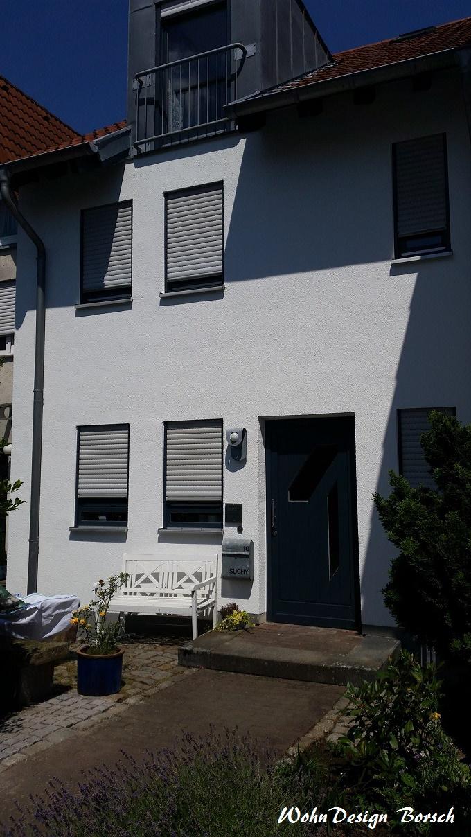 Fassadenschutz1