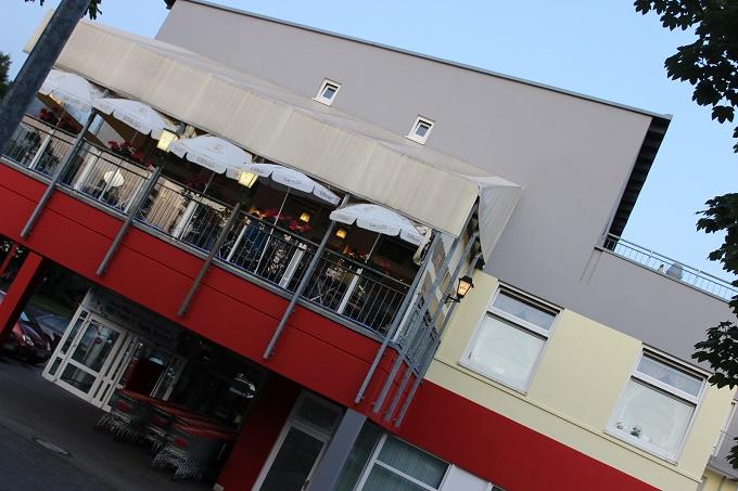 Fassadenbeschichtung 2