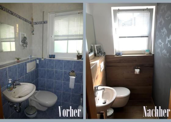 fugenlose bad dusch wand und bodengestaltung exklusive wohnideen passende outfits f r ihr. Black Bedroom Furniture Sets. Home Design Ideas