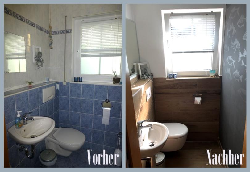 Wohnideen Gäste Wc gäste wc designideen nicht nur mit tapeten exklusive wohnideen