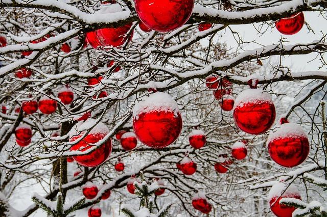 christmas-3009720_640