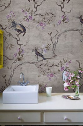Bildquelle wall & deco`, Design NEW ROMANTIC
